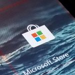 Microsoft has finally sold every Windows 10 Mobile device