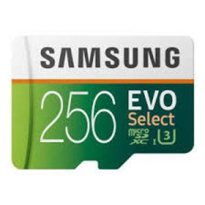 Deal: Samsung microSD cards are on sale at Amazon, save up to 40%!
