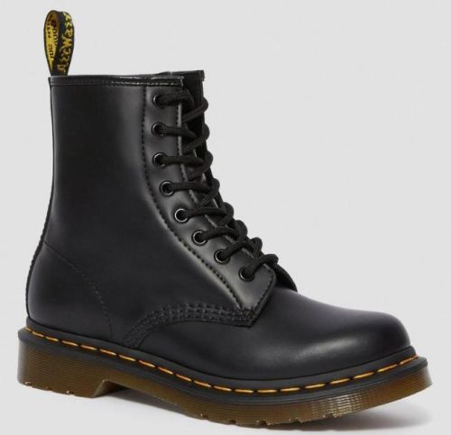 Take a walk in style with these boots