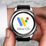 Upcoming Samsung smartwatch may run Android, report suggests