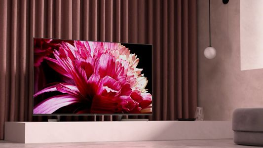 Sony TV line-up 2019: every Sony BRAVIA and Master Series TV coming this year