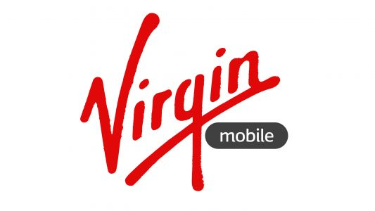Virgin Mobile now offers customer service via in-app chat