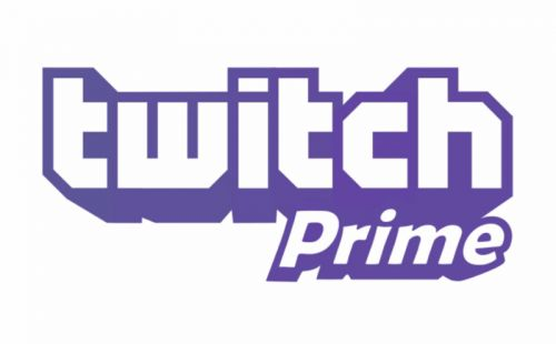 Twitch joins the Prime Day party immediately with a fortnight of game giveaways