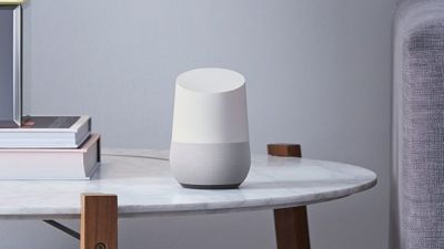Google Home Voice Calling Now Available In The U.S
