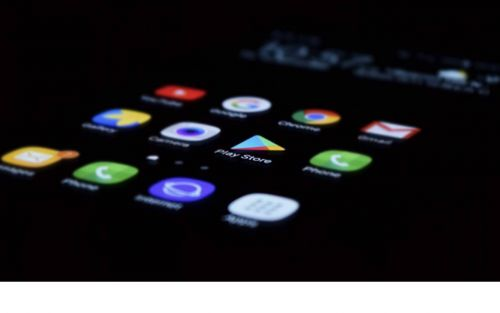Android 12 App Pairs may be known as new split screen function