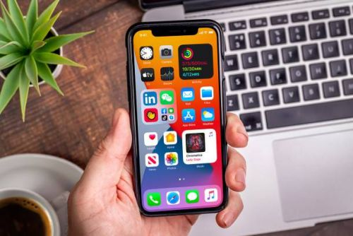 5 awesome new iPhone features hiding in iOS 14
