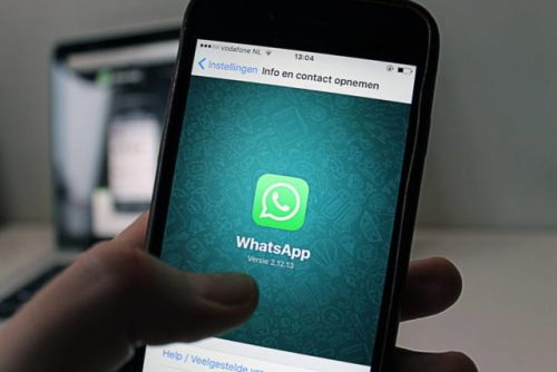 WhatsApp Android Backup Will No Longer Count Towards Google Drive Storage