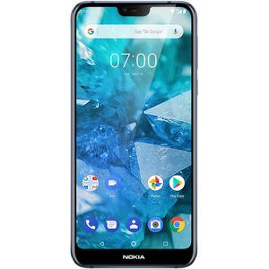 Nokia 7.1 goes on sale in the United States for $350
