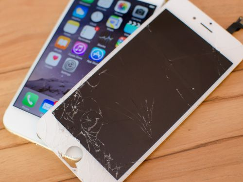 IPhone replacement screen not working after iOS 11.3? Here's the fix