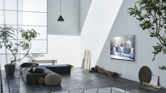 How to spend your holiday gift cards on great home theater tech