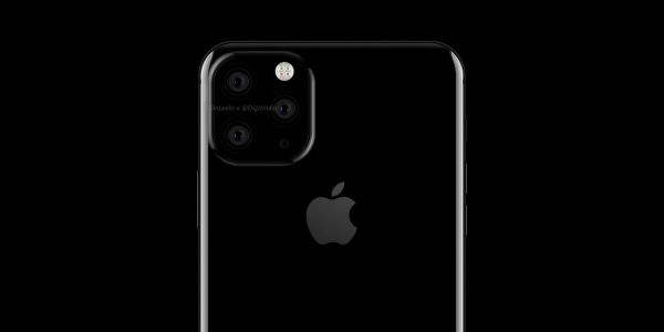 IPhone 11 performance predictions: Faster than most thin laptops, and strong AI focus