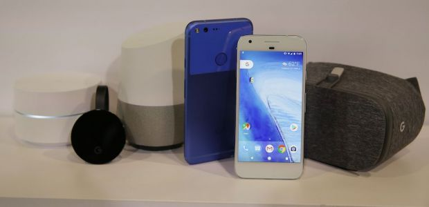 Google Pixel Lawsuit: Company Accused Of Knowingly Selling Phones With Microphone Issues