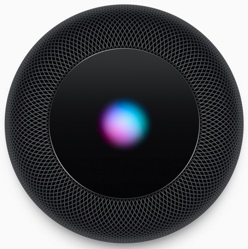 HomePod and the Apple Watch: Disconnected