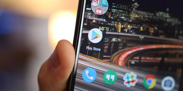 Google Play adds 'Try it Now' button to demo Instant Apps, new Games tab, bounty program