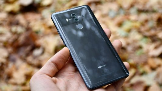 Huawei Mate 10 Pro tips and tricks