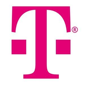 T-Mobile's newest prepaid deal includes unlimited talk, text, and data for $50 a month
