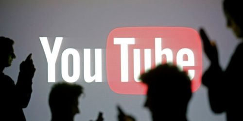 YouTube regains AT&T's ad dollars after extremist content controversy in 2017