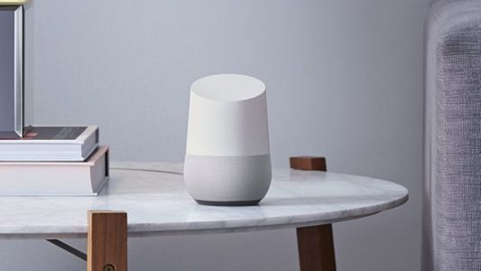 Continued Conversation Going Live For Google Home
