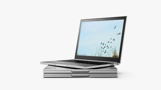 Chromebooks for Christmas: the best Chromebooks to gift this season