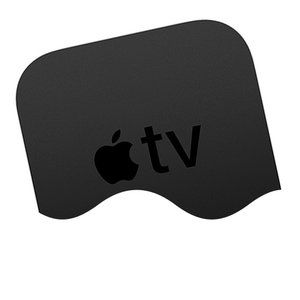 Why Apple TV failed to take off