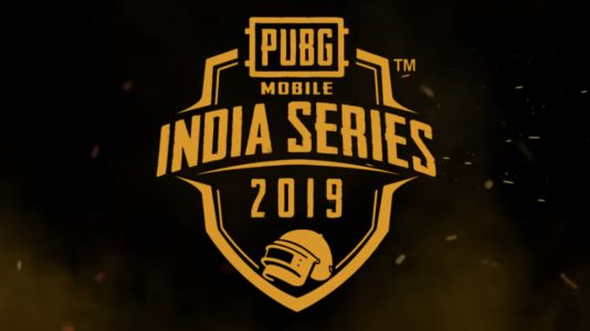 PUBG Mobile India Series 2019: the biggest squad tournament is here with a prize pool of Rs 1 crore