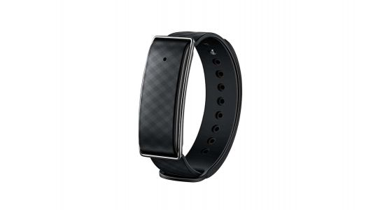 Best Fitness Trackers Buyers Guide - December 2017