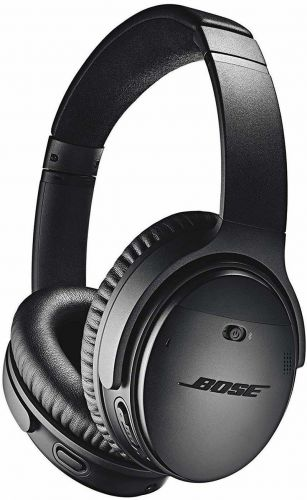 Which Bose noise-canceling headphones should you buy?