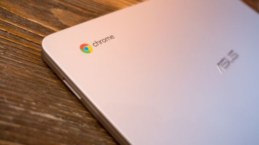 Google adds Linux app support to Chrome OS