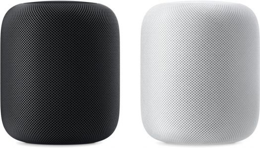 Apple Releases Updated HomePod Software With Bug Fixes