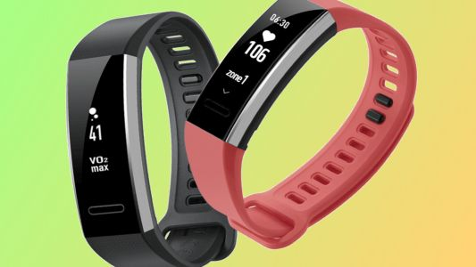 Flipkart Big Billion Days: Best deals on fitness bands and smartwatches