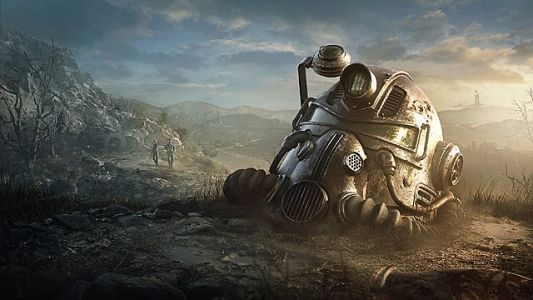 Fallout 76's New Patch Promises Performance Improvements, Bug Fixes