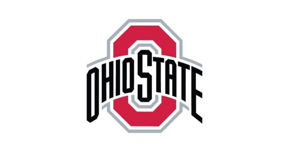 The Ohio State University and Apple Team up for New Digital Initiative