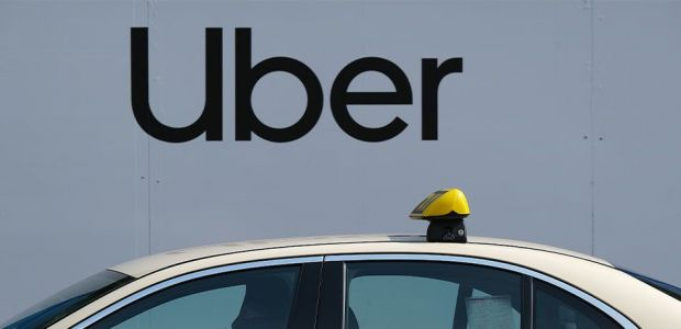 Uber Drivers Have A New Scam That Double Fares Via Surge Pricing