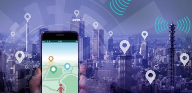 Google Tracks Your Location Every Minute Of Your Day, Here's How To Stop Your Data From Being Collected