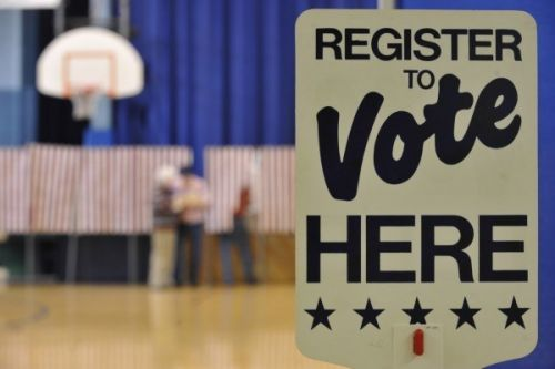 Russian Hackers Had Ability To Change Voter Roll Data In One Florida County