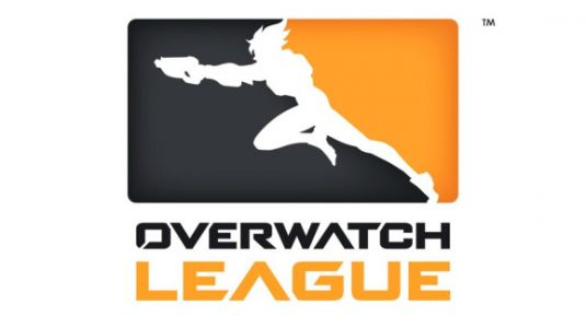 Overwatch League's opening day peaked at 425,000 concurrent Twitch viewers