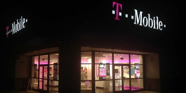 T-Mobile beats out Verizon as top 'quality' brand as it sees 9% YoY increase in customer satisfaction