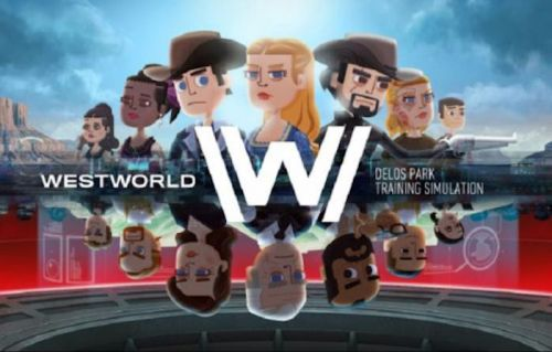 Westworld Mobile game gets pulled due to Bethesda lawsuit