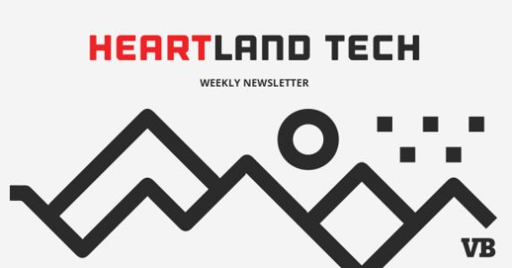Heartland Tech Weekly: The types of startups that call the Midwest home are diversifying