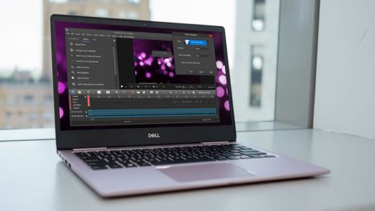 Get 40% off premium screen recorder and video editor FlashBack Pro