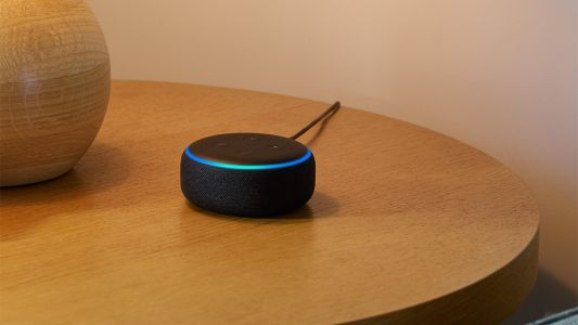 The Amazon Prime Day deals surely won't have a better Echo Dot deal than this