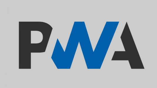 Google holds up plans for PWAs to provide offline experience