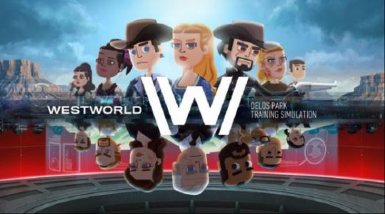 Bethesda sues Warner Bros. for ripping off Fallout Shelter with Westworld mobile game