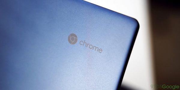 Google Chrome's casting interface testing redesign with new UI, easier source selection
