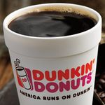 Love coffee? Then you'll really want to win this week's T-Mobile Tuesday contest