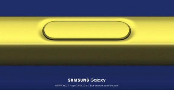 How to watch Samsung Galaxy Unpacked livestream