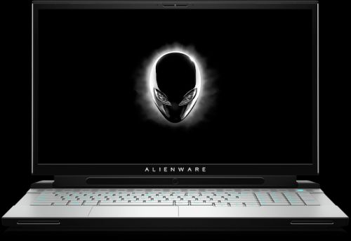 Dell Updates Alienware m15 & m17 Gaming Laptops: New Chassis, New Processors, & Optional OLED Display