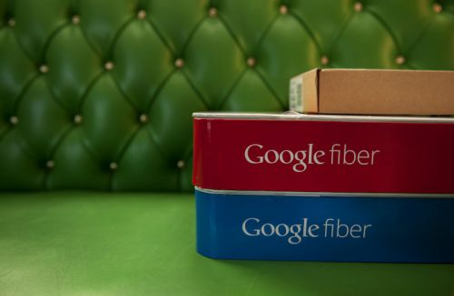 FCC gives Google Fiber and new ISPs faster access to utility poles