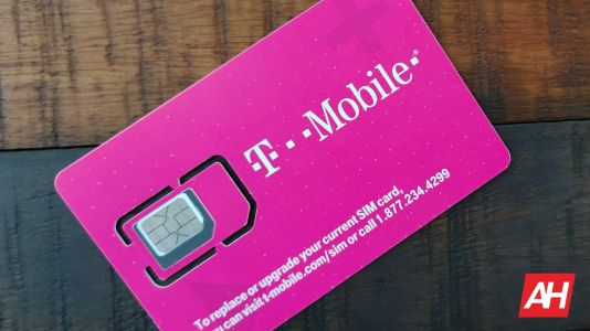 T-Mobile Will Pay Off Your Current Phone If You Switch From Its Rivals