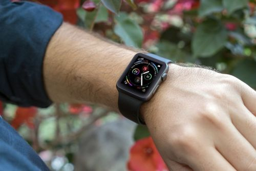 All about Apple Watch notifications